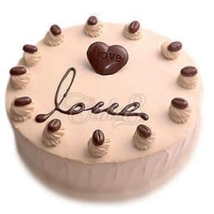 情趣蛋糕-巧克力甜心