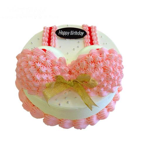 情趣蛋糕-轻启心扉
